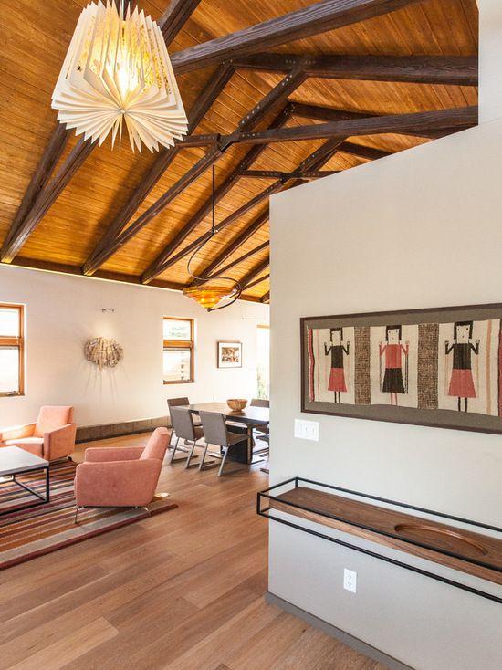 155 best Architectural Details images on Pinterest | Home design ...