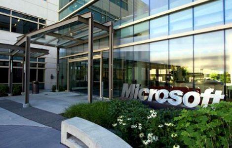 ΕΙΔΗΣΕΙΣ ΕΛΛΑΔΑ | Στις ανανεώσιμες πηγές ενέργειας μπαίνει η Microsoft | Rizopoulos Post