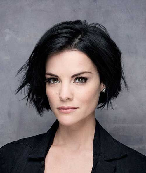 314 best awesome images on pinterest short hair hairstyles and 20 new wavy hairstyles for short hair urmus Image collections