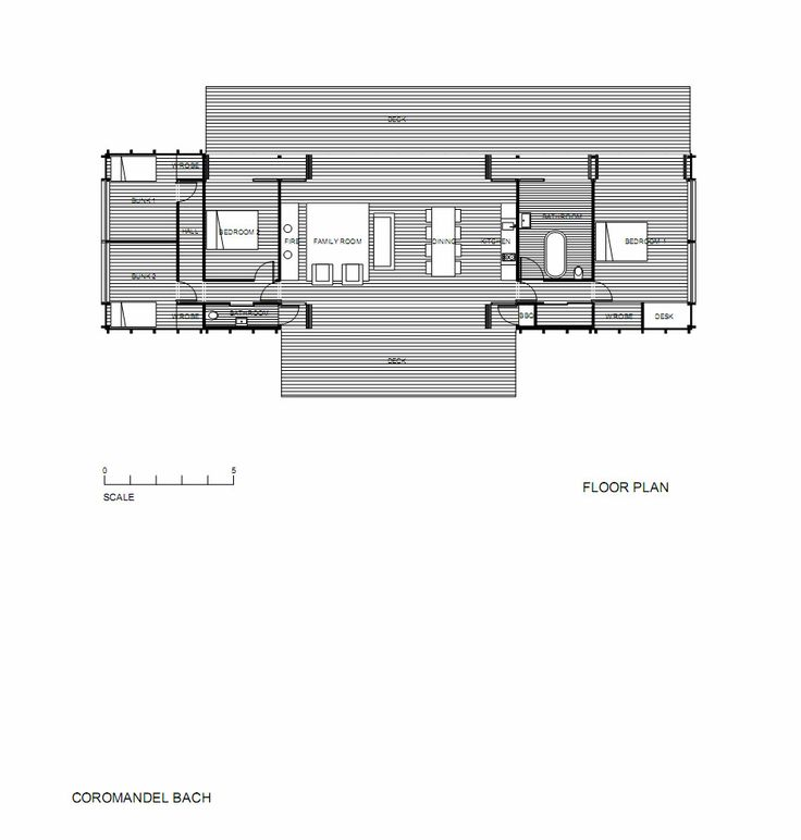 1000 images about vacation homes cottages on pinterest for Bach floor plans