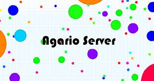 Worldwide, Агарио it is the most advanced, Private server. Free game playing, Agario play with millions. players around the world and try to become the biggest cell and of all!