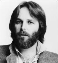 Carl Wilson - The Beach Boys