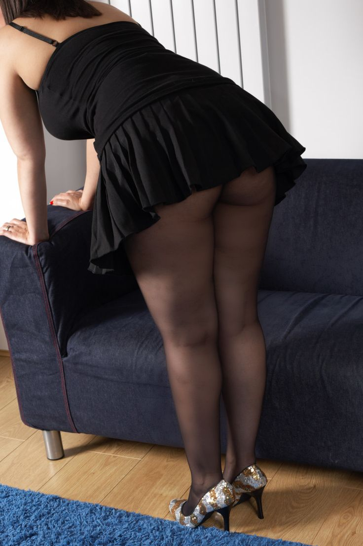 Wives naked photos
