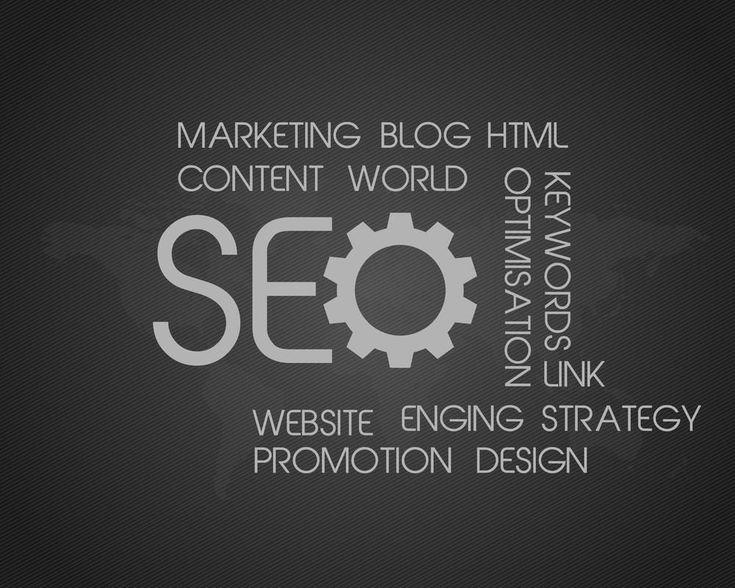 8 best Branding images on Pinterest Branding agency, Blog and Branding