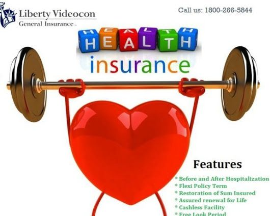 Secure Your Health by Liberty Health Connect Policy Here you get best Health & Medical Insurance policy plans for Individuals, Family & Parents. #healthinsurance #healthinsurnaceplans #libertyvideocon