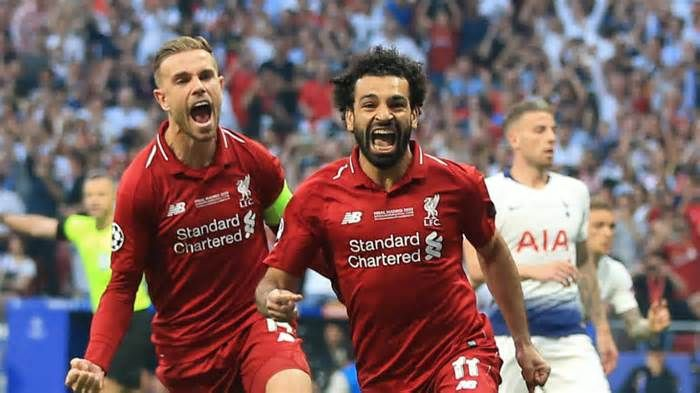 Liverpool Vs Wolverhampton Premier League Live Stream Tv Channel Start Time How To Watch Liverpool Vs Manchester United Liverpool Champions League Liverpool