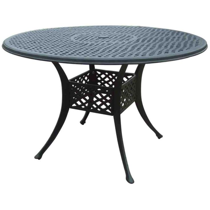 Patio Furniture Covers, Round Patio Furniture Covers With Umbrella Hole