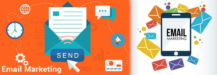 To communicate the intended information to the targeted #traffic and facilitate #leadgeneration #emailmarketing