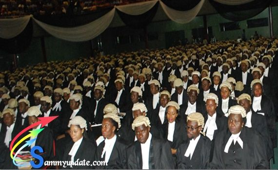 Nigeria Law School Admission Bar Part II 2017 / 2018  – How to Apply for Nigeria Law School 2017 / 2018 admission is what I want to share with you for Bar II admission academic session. This article is for Nigeria Law Students who wish to apply for Law School 2017 / 2018 Bar II