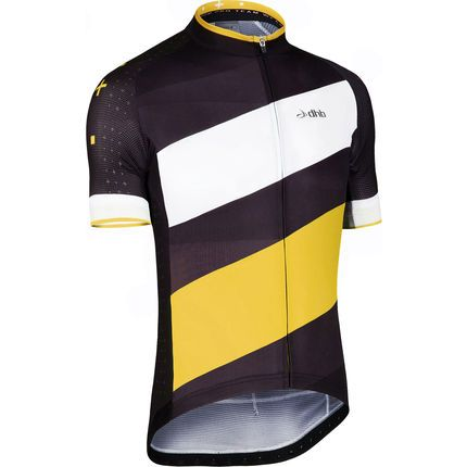 dhb Professional ASV Short Sleeve Cycle Jersey