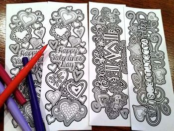 Coloring Pages For Young Learners : Best adult coloring books images adult coloring
