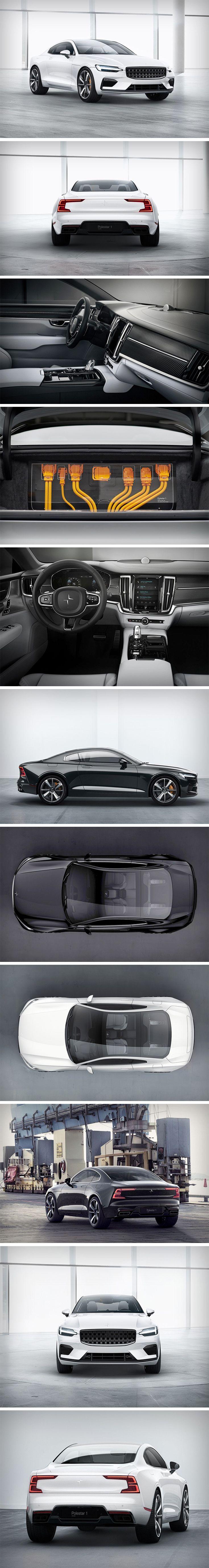 363 best Modern Vehicles images on Pinterest