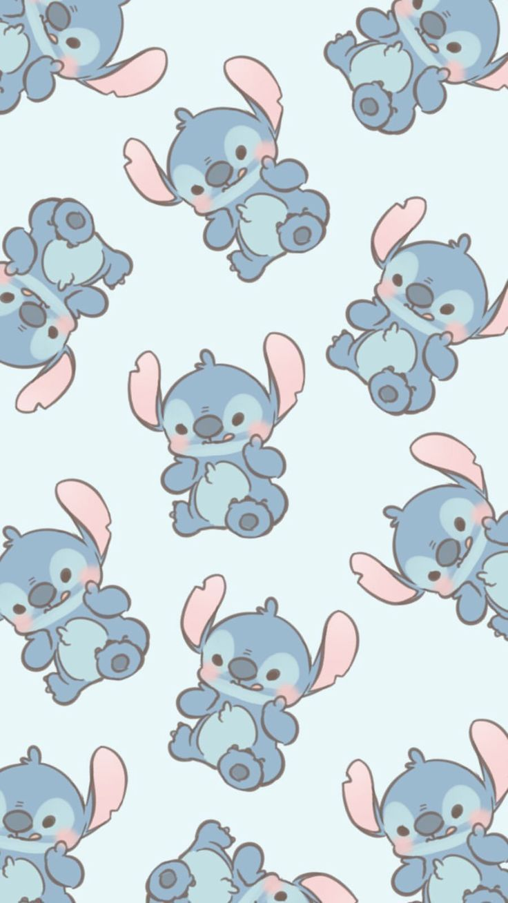Pin Auf Niedlichen Disney Tapete Cute Cartoon Wallpapers Cartoon Wallpaper Iphone Cartoon Wallpaper