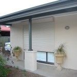 roller shutters installed on houses in Newcastle and the Hunter Valley (35)