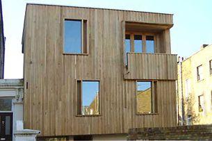 Google Image Result for http://www.orlestoneoak.co.uk/timber/images/natural_oak_cladding.jpg