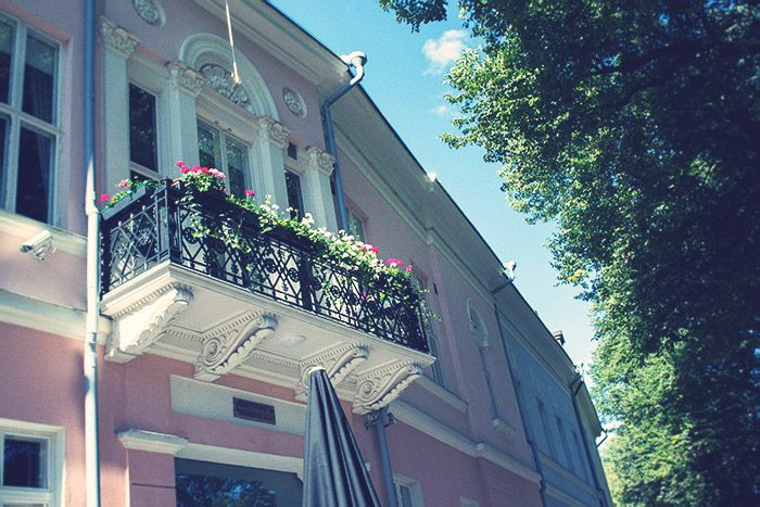 Turku / Turku o Åbo es una ciudad localizada en la costa suroeste de Finlandia y anterior capital administrativa de la provincia de Finlandia occidental, hasta el año 2009