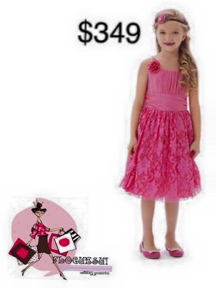 Es turno de las princesas, no hay algo mas hermoso para ellas que sus vestidos perfectos Amaran a Floguesui tanto como tu #YoAmoFloguesui Visitanos en nuestra tienda virtual Floguesui.jimdo.com