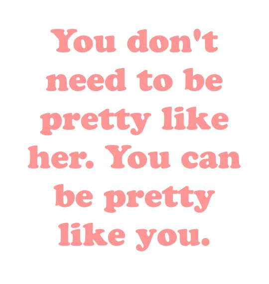 327 best Quotes, sad, depressing... images on Pinterest | Tall ...