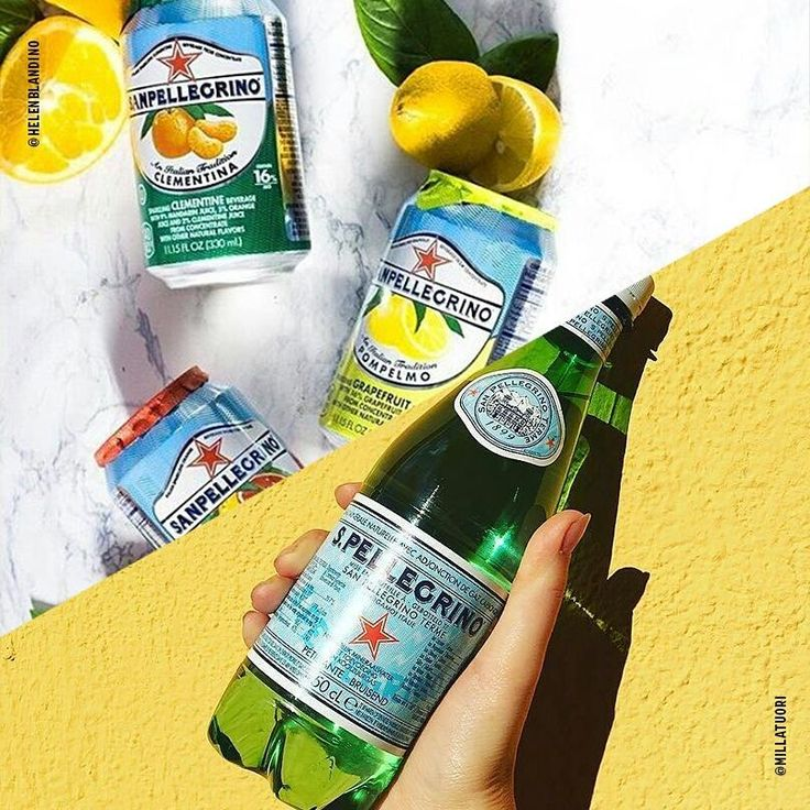 The colors of pleasure! Enjoy your summer discovering a world full of mouthwatering beverages --> sanpellegrinofruitbeverages.com  #sanpellegrino #TastefullyItalian