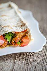 Mexicaanse kruiden, zelf maken ipv de kant en klare pakjes!! Gezonder en Goedkoper