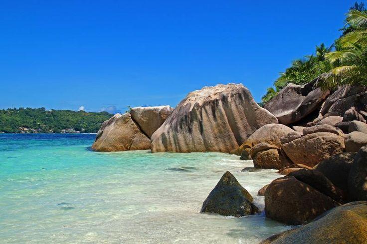 Seychelles - PROAKTIVdirekt Életmód magazin és hírek - proaktivdirekt.com