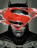 Batman V sup