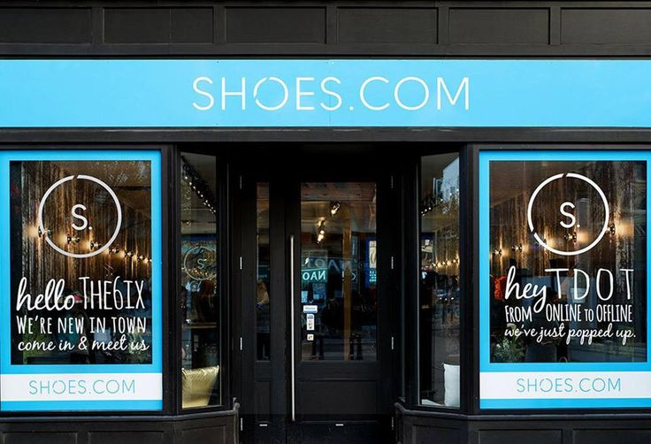 """""""In a seemingly abrupt move, Canadian e-tailer Shoes.com announced Friday its plans to shutter all operations immediately. The company said it would take all three of its e-commerce properties — Shoes.com, OnlineShoes.com and ShoeME.ca — offline, along with closing the two Shoes.com brick-and-mortar stores in Toronto and Vancouver, Canada....""""   http://footwearnews.com/2017/business/retail/shoes-com-shuts-down-operations-out-of-business-bankrupt-closed-304420/ #hotshoes #forsale #ilike…"""