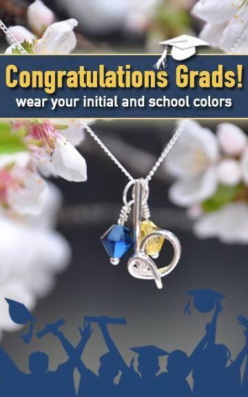 Graduation Gift Ideas #graduation #graduationgift