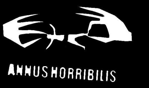TARANTOILVA:ANNUS HORRIBILIS.