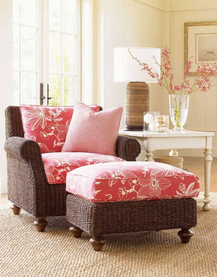 25 best Lexington Furniture images on Pinterest | Tommy bahama ...