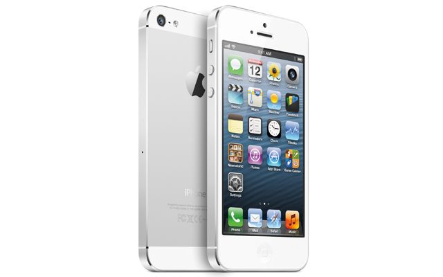 Google Image Result for http://7.mshcdn.com/wp-content/gallery/apple-iphone-5/iphone-white.jpg
