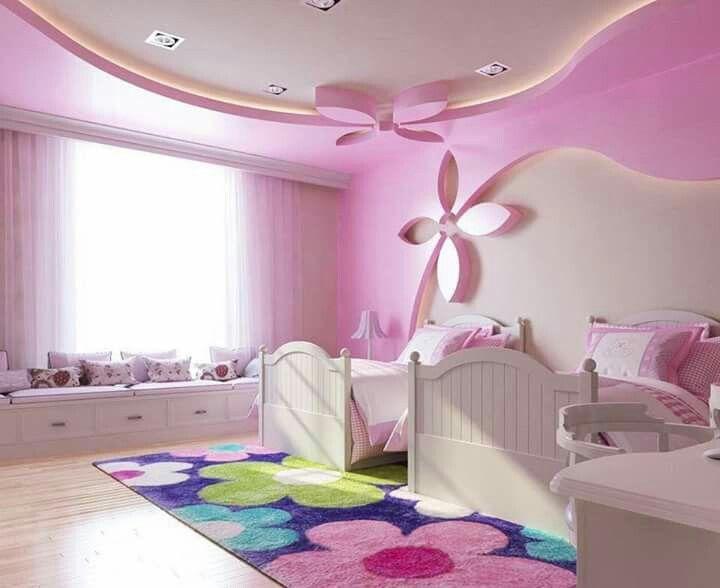 17 best gypsum images on pinterest | false ceiling design, gypsum