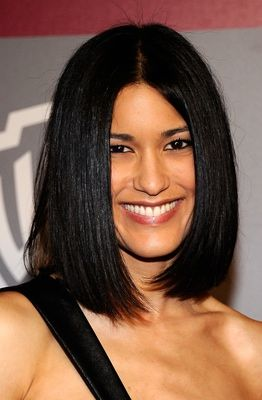 haircut for black 8 best haircuts bob style images on hair cut 5834