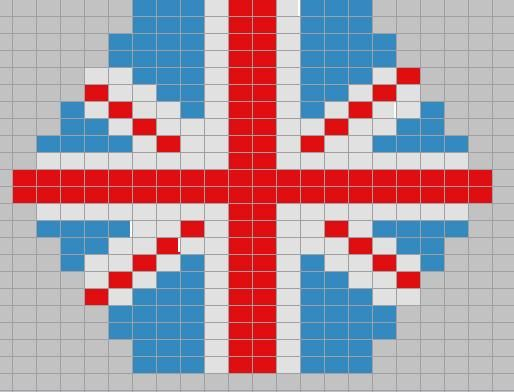 UK_flag- hexapuff chart