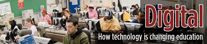 Big data and schools: Education nirvana or privacy nightmare? (I learned about this article from Diane Ravitch's blog?)