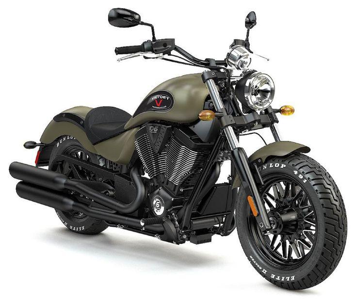 1029 best images about badass motorcycles on pinterest sportster bobber custom bobber and. Black Bedroom Furniture Sets. Home Design Ideas