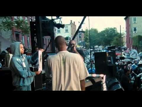 Dead Prez - Hip Hop on Dave Chappelle's Block Party - YouTube