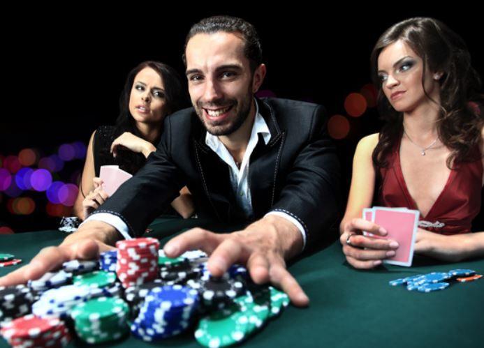 800% High Roller bonus ⋆ Top-rated RTG casinos | Casino, Online casino  bonus, Best online casino