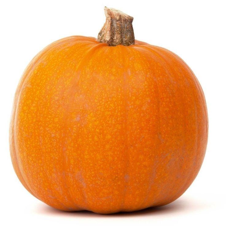 Best pumpkin carving inspiration images on pinterest