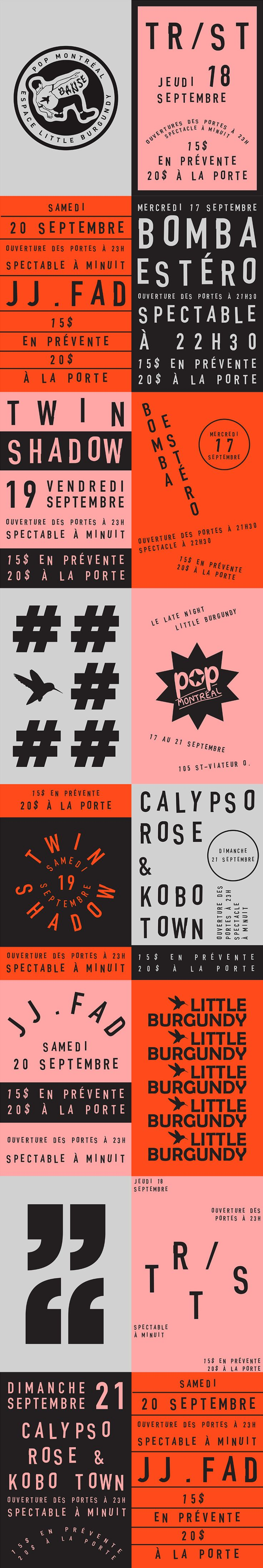 Poster design layout - Best 25 Poster Designs Ideas That You Will Like On Pinterest Graphic Design Posters Poster Design Inspiration And Creative Posters