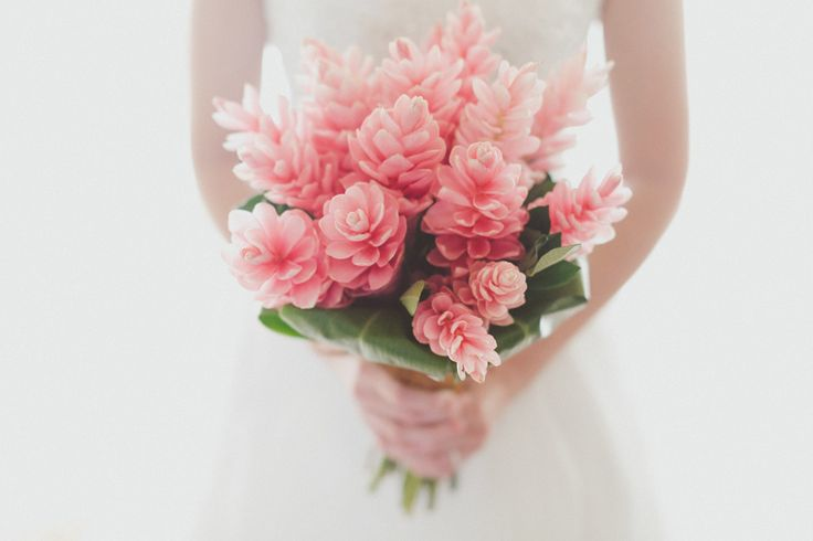 Just the two of you, saying I do! — Fiji Elopements - Fiji Destination Wedding Blog — Bula Bride