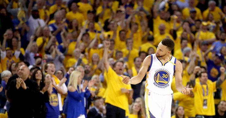 OAKLAND, Calif. (AP)  Golden State Warriors general manager Bob Myers says a contract will be finalized with two-time MVP Stephen Curry once the free agency moratorium ends July 6.   The Warriors confirmed that in an email to The Associated Press on Friday night. Curry's agent, Jeff Austin of...