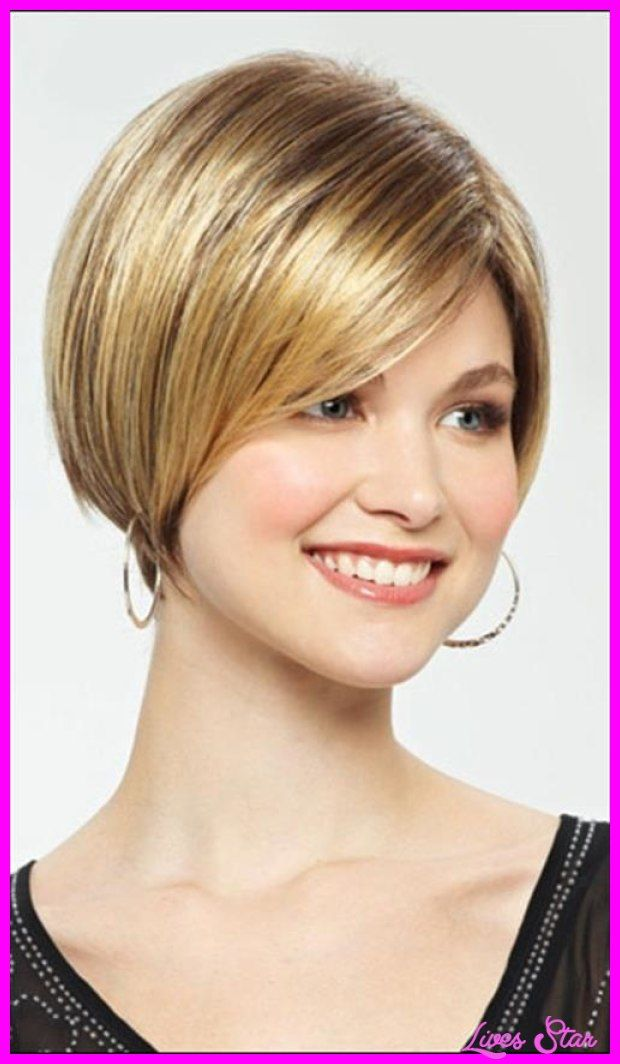 hair styles of the 17 best ideas about inverted bob haircuts on 3409