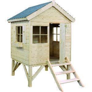 25 best ideas about cabane en bois enfant on pinterest cabane en bois pour enfants - Cabane de jardin avec palette avignon ...