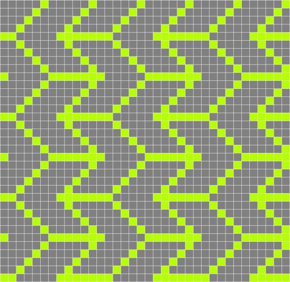 138 best MACHINE KNIT images on Pinterest | Knit patterns ...