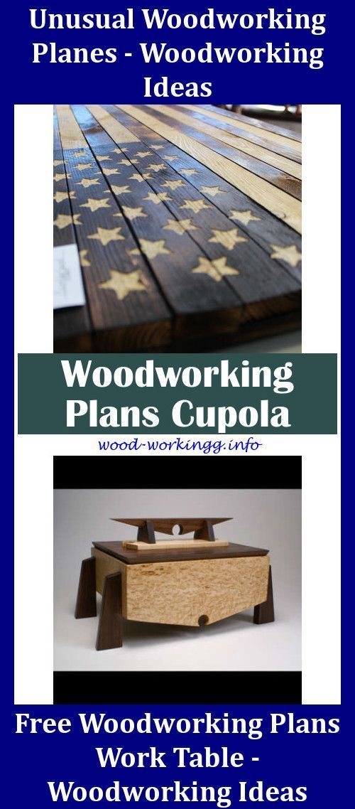 Clever Woodworking Projects Tumblr Woodworking Ideas 16000 Woodworking Plans Free Download Wooden Toys Plans Woodworking Plans Free Woodworking Business Ideas
