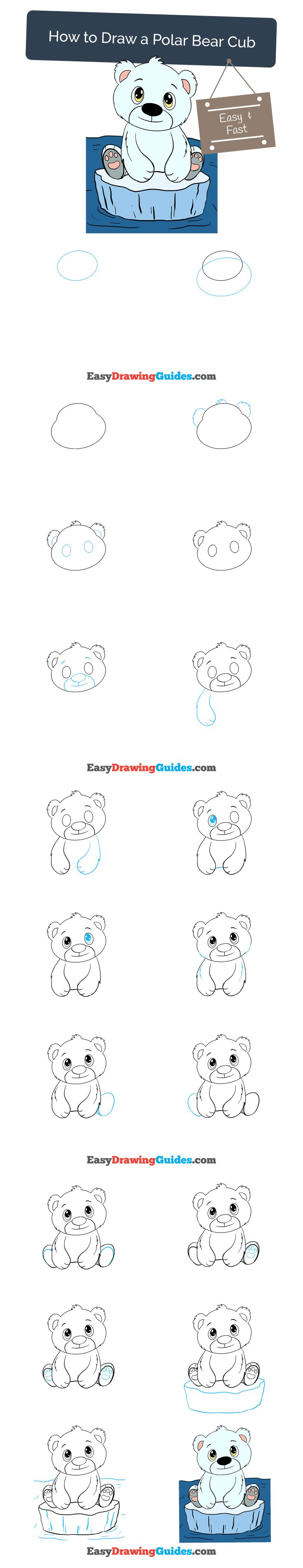 best 25 easy drawings for kids ideas on pinterest dog drawing