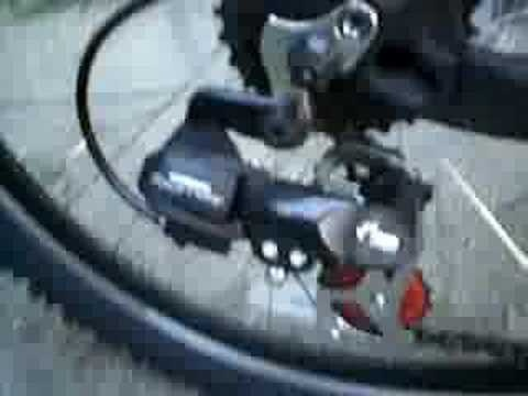 Diamondback Response Sport Mountain Bike Reviews | Best Mountain Bike Review Central