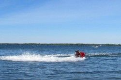 Things to do – Sylvan Lake Alberta Attractions