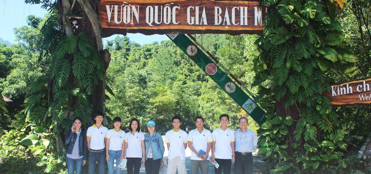 bach-ma-national-park-15